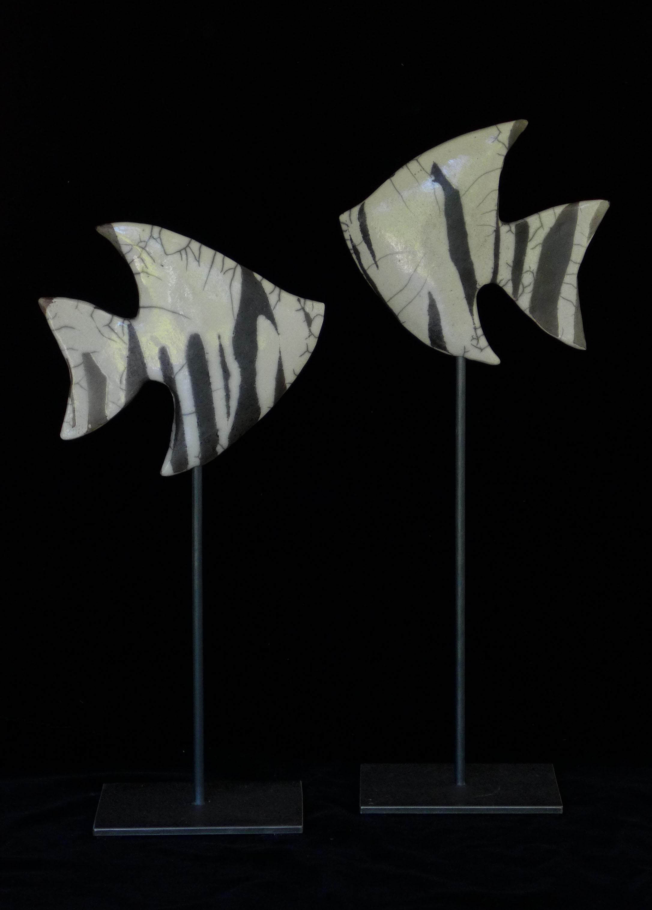 Maanvissen kl